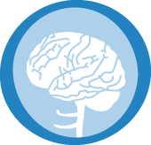 Neurologie Icon